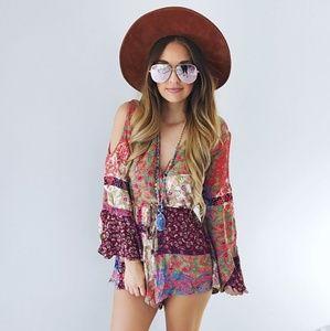 shophopes.com
